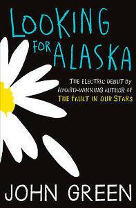 Looking-for-Alaska-John-Green-Paperback-2013-BRAND-NEW