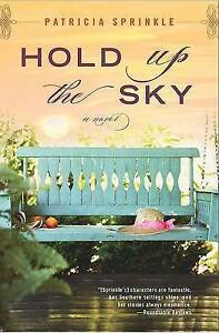 Hold Up the Sky, 0451229142, Very Good Book