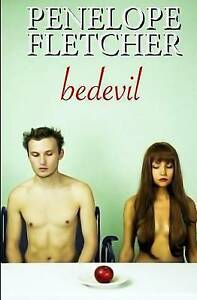 NEW Bedevil by Penelope Fletcher
