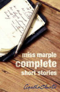 Miss-Marple-The-Complete-Short-Stories-Agatha-Christie