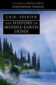 The-History-of-Middle-earth-Index-by-Christopher-Tolkien-Paperback-2002
