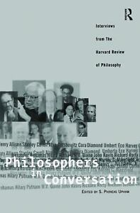 Philosophers-in-Conversation-by-Phin-Upham