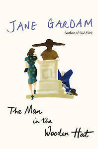The Man in the Wooden Hat Very Good Condition Book Gardam Jane ISBN 97807011 - <span itemprop=availableAtOrFrom>Rossendale, United Kingdom</span> - Your satisfaction is very important to us. Please contact us via the methods available within eBay regarding any problems before leaving negative feedback. Any defects, damages, or mat - Rossendale, United Kingdom