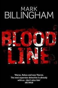 Blood-Line-Mark-Billingham