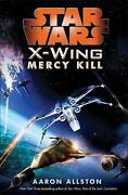 Star Wars x Wing Books