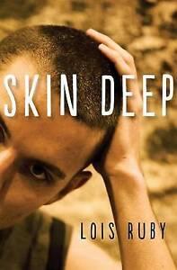 Skin Deep By Ruby, Lois -Paperback