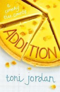 Addition-by-Toni-Jordan-Paperback-2008