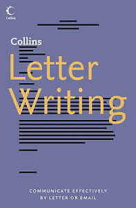 Good-Collins-Letter-Writing-Collins-Book