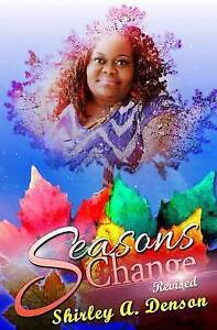 Seasons-Change-Revised-by-Denson-Shirley-a-Paperback