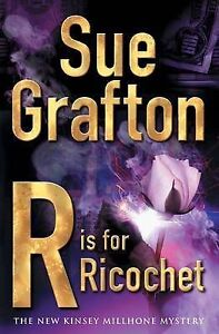 Sue-Grafton-R-is-for-Ricochet-Book