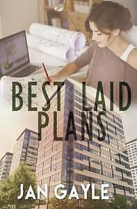 Best Laid Plans by Gayle, Jan -Paperback