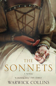 The Sonnets, Warwick Collins