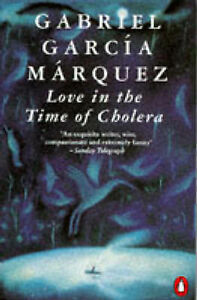 Love in the Time of Cholera Character List