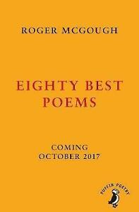 80-by-Roger-McGough-Paperback-2017