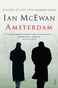 Ian-McEwan-Amsterdam-Book