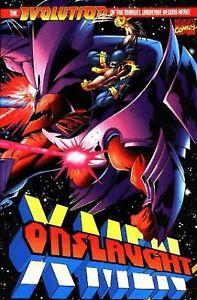 Mint:  Marvel Comic Books,  Graphic Novels