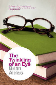 Twinkling Of An Eye Pb  BOOK NEW
