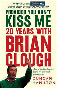 Provided-You-Dont-Kiss-Me-20-Years-with-Brian-Clou