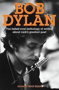 The-Mammoth-Book-of-Bob-Dylan-Mammoth-Books-Sean-Egan