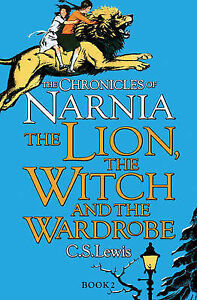 The-Lion-the-Witch-and-the-Wardrobe-by-C-S-Lewis-Paperback-2009