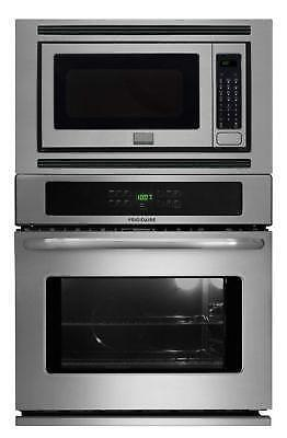 27 Oven Microwave Combo Ebay