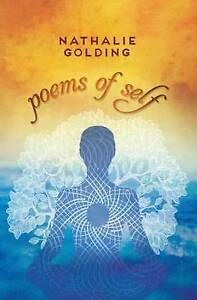 Poems of Self by Golding, Nathalie -Paperback