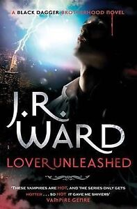 Lover-Unleashed-by-J-R-Ward-Paperback-2011