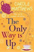 Carole Matthews Books