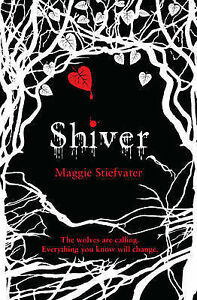 Shiver-by-Maggie-Stiefvater-Paperback-2009-9781407115009