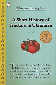 A-Short-History-of-Tractors-in-Ukrainian-by-Marina-Lewycka-Paperback