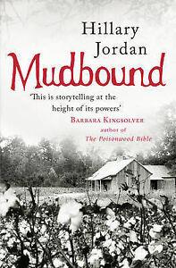 JORDAN-HILLARY-MUDBOUND-BOOK-NEW