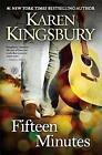 Kingsbury