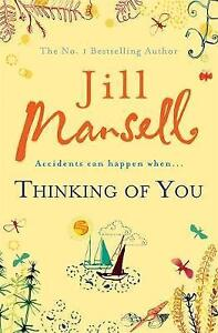 Thinking-of-You-by-Jill-Mansell-Paperback-2007