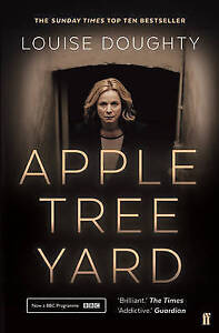 Apple-Tree-Yard-by-Louise-Doughty-Paperback-2017
