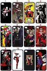 iPhone 4 Case Joker