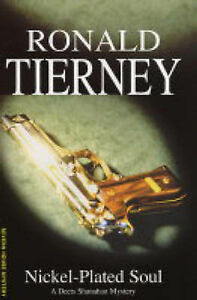 Ronald-Tierney-Nickel-Plated-Soul-Book