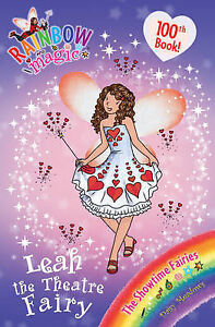 Leah-the-Theatre-Fairy-by-Daisy-Meadows-Paperback-2011