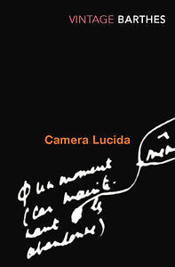 BARTHES-R-CAMERA-LUCIDA-BOOK-NEW