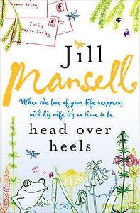 Jill-Mansell-Head-Over-Heels-Book