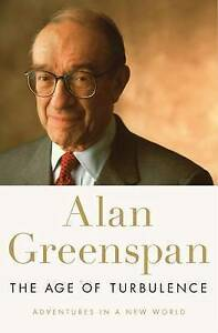 The-Age-of-Turbulence-Adventures-in-a-New-World-Alan-Greenspan