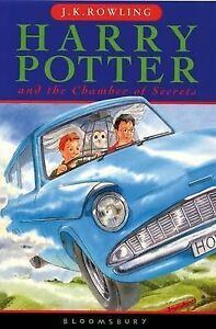 Harry-Potter-and-the-Chamber-of-Secrets-Series-2-by-J-K-Rowling-PB-1998