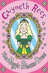 The-Magic-Princess-Dress-by-Gwyneth-Rees