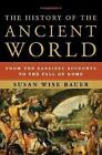 History of The Ancient World