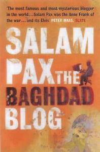 Pax-Salam-Salam-Pax-The-Baghdad-Blog-Book