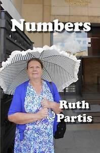 Numbers -Paperback