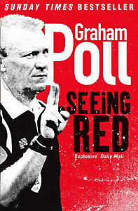 Seeing-Red-by-Graham-Poll-Paperback-2008