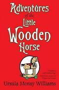 The Little Wooden Horse