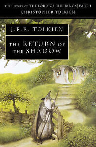 The-Return-of-the-Shadow-The-History-of-Middle-Earth-6-Christopher-Tolkien