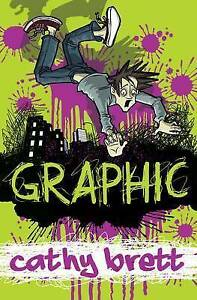 Graphic-by-Cathy-Brett-Paperback-2013