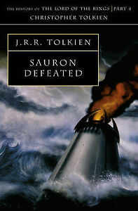 The-Sauron-Defeated-Christopher-Tolkien-New-Book